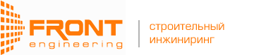 Производство вентилируемых фассадов, светопрозрачных конструкций и профильных систем