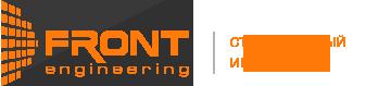 Производство вентилируемых фасадов, светопрозрачных конструкций и профильных систем