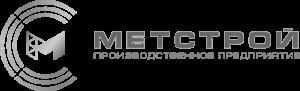 Обработка металла и производство металлоконструкций
