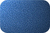 Порошковые покрытия «металлик»
