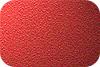 Порошковое покрытие «муар» (эффект наждачной бумаги)