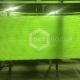 Порошковая окраска листового металла | ДСТ-Колор