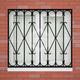 Решетки на окна - изготовление без посредников   ДСТ-Колор