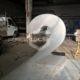 Изготовление металлоконструкций | ДСТ-Колор